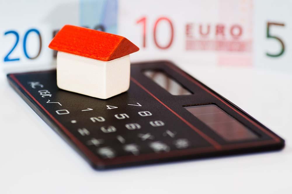 Wat kost een hypotheek